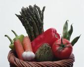 Psyllium reduces metabolic syndrome risk factors