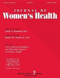 Racial and ethnic disparities in awareness of heart disease risk in women