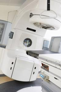 Radiotherapy doses to be more accurate