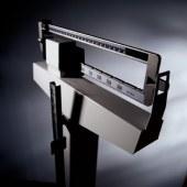 Reporting of dietary intake methods in obesity trials poor