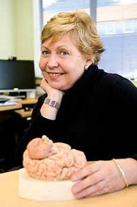 Research tackles attitudes to concussion