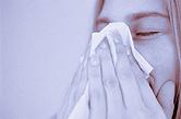 Sharp spike seen in swine flu cases: CDC
