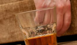 New tool measures emergency department interventions to reduce patient drinking