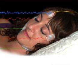 Sleep preserves and enhances unpleasant emotional memories