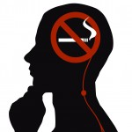 Small 'neural focus groups' predict anti-smoking ad success