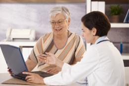 States that support access to health information can decrease colon cancer deaths