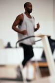Statins plus exercise best at lowering cholesterol, study finds