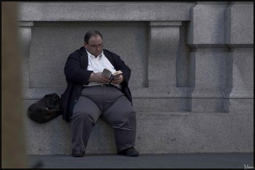 Study calls for broader public access to obesity surgery