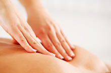 Study shows frequent massage sessions boost biological benefits