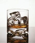 The health benefits, and risks, of alcohol