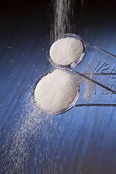 The stealth sodium revolution