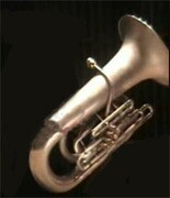 Tooting your horn can raise risk for skin condition