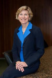 UCSF chancellor issues call-to-arms to patient advocates