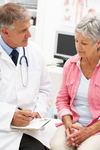 Use of patient centered medical home features not related to patients' experience of care