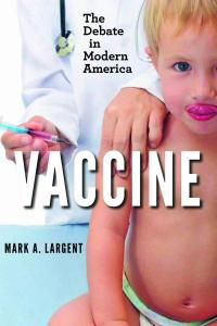 Vaccine and autism debate masks real problem