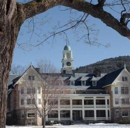 Vt. struggles to rebuild mental health system (AP)