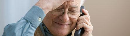 Antidepressants are not 'happy pills'