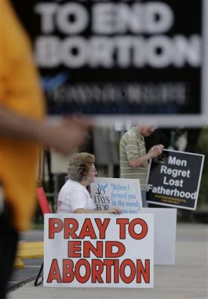 Court reinstates most Texas abortion restrictions