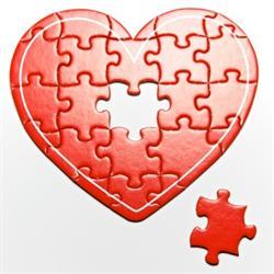 Landmark study on origins of congenital heart disease