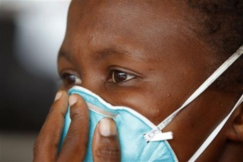New tuberculosis vaccine doesn't protect infants