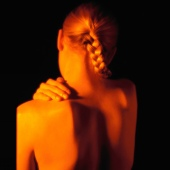 Strong genetic component of fibromyalgia suggested