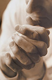 10 percent of U.S. adults physically limited by arthritis: CDC