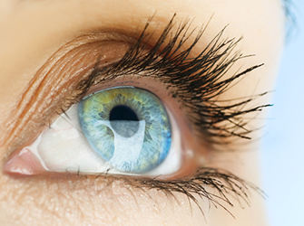 New technologies for retinal therapies