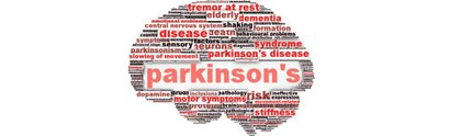 Scientists discover new biological marker for Parkinson's Disease