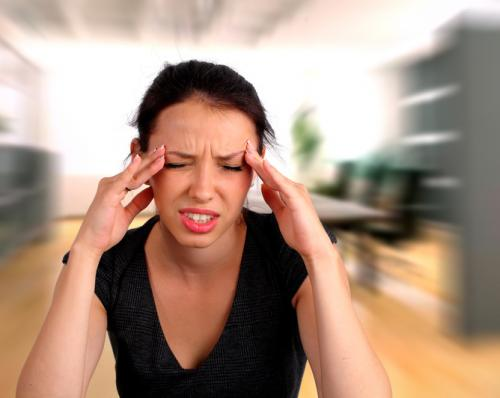 Explainer: What are migraines?