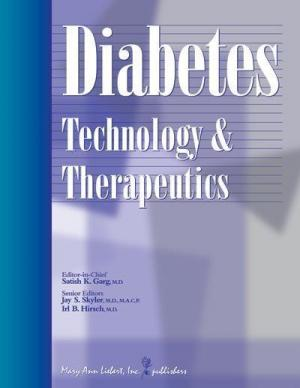 New guidelines for standardizing glucose reporting and optimizing clinical decision making in diabetes
