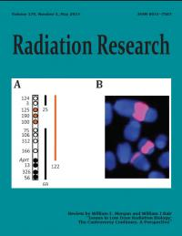 Researchers provide prospective on low-dose radiation biology controversy