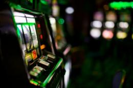 Psychological treatments reduce problem gambling