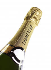 Scientists reveal drinking champagne could improve memory