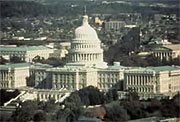 AAFP urges congress to end federal government shutdown