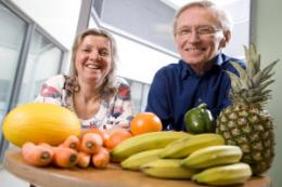 Academics launch new clinically approved diet