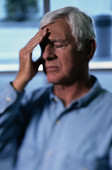 Acute migraines more apt to turn chronic with poor treatment