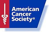 American cancer society celebrates 100 years of progress