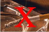 Anti-smoking campaign surpasses expectations