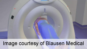 Awareness of risks reduces parents' desire for CT scans