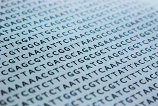 Boosting the powers of genomic science