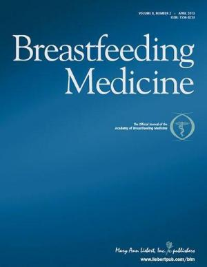 Can breastfeeding protect against ADHD?