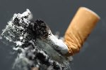 Can't quit smoking? Minimise harm by using nicotine-containing products instead