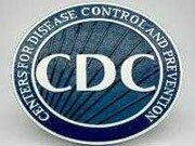 CDC: U.S. patients suffering tropical infection