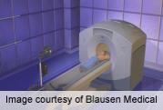 Checklist developed to cut radiation exposure in children