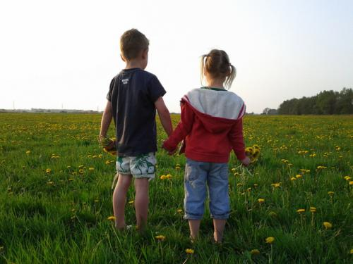 Childhood lead exposure linked to crime in adulthood
