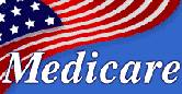 CMS announces final rates for medicare drug, health plans