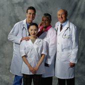 CMS reports on progress toward improved health care