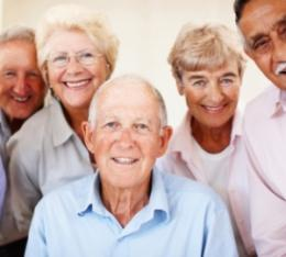 Cognitive decline 'reversed' in one in four people
