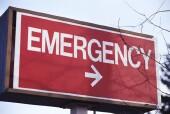 ER visits linked to ADHD meds up sharply