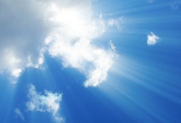 Faith and Healing